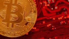 Illegális Bitcoin-erőművet buktattak le a szaunázó szomszédok kép