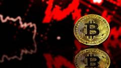 Történelmi csúcsra ért a bitcoin, sosem adtak még ennyit a vezető kriptovalutáért kép