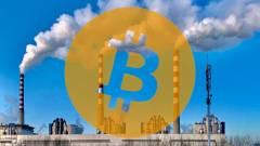 Bitcoin erőművekkel stabilizálná Texas energiahálózatát az állam szenátora kép