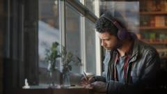 Játékosoknak készít fejhallgatót a Bose kép