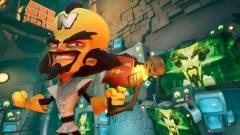 A Crash Bandicoot 4: It's About Time-ban mégsem lesznek mikrotranzakciók kép