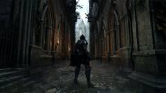 Újabb 12 percnyi játékmenet hangol minket a Demon's Souls érkezésére kép