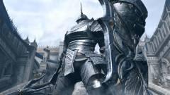 Rossz képet rakott ki a PlayStation Japan, megerősítve ezzel még egy felvásárlást kép