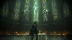 Egy játékos úgy vitte végig a Demon's Soulst, hogy egy találatot sem kapott kép