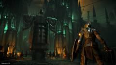 Demon's Souls teszt - az éjszülöttnek minden vicc új kép