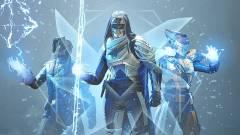 Jövőre bárkivel nyomhatjuk a Destiny 2-t, platformtól függetlenül kép