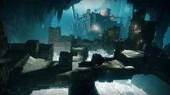 Csúszik egy keveset a Destiny 2: Beyond Light kép