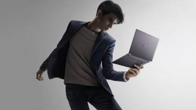 Megéri Huawei laptopot venni? kép