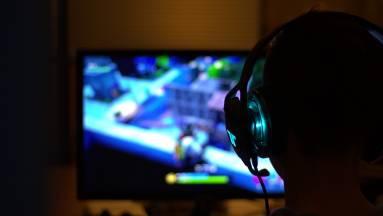 Milyen monitort vegyünk játékra? kép
