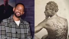 Will Smith a rasszizmus egyik leghíresebb ikonját keltheti életre kép