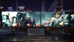 Ez a Lenovo Legion ellenszere a szaggató játékmenetre kép