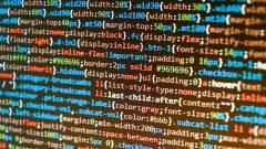 Ezek a legnépszerűbb programozási nyelvek kép