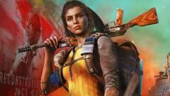 Nem a Far Cry 6 fogja megreformálni a sorozatot, de vannak benne jó ötletek kép