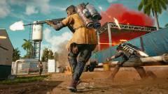 Far Cry 6, Alan Wake Remastered és Diablo 2: Resurrected - ezzel játszunk a hétvégén kép