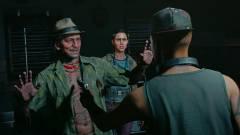 Néhány játékosnak elérhetetlen a Far Cry 6 ingyenes frissítése PS4-ről PS5-ös verzióra kép
