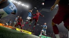 Olasz topcsapatokkal erősít a FIFA 21 kép