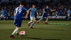 Így változik meg a FIFA 21 karriermódja kép