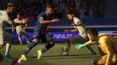 Bizonyos országban elérhetetlenné válhat a FIFA Ultimate Team kép