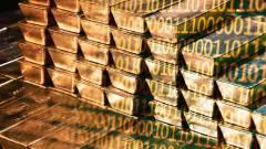 Mi lenne, ha a keresési előzményeid alapján kapnál banki hitelt? kép