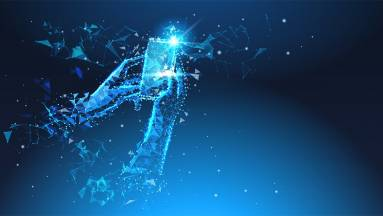 A jövő digitális pénzügyi megoldásait most a Z generáció tervezheti meg kép
