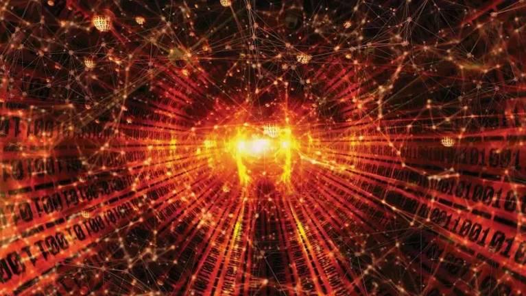 Újabb területen bizonyíthatnak a kvantumszámítógépek kép