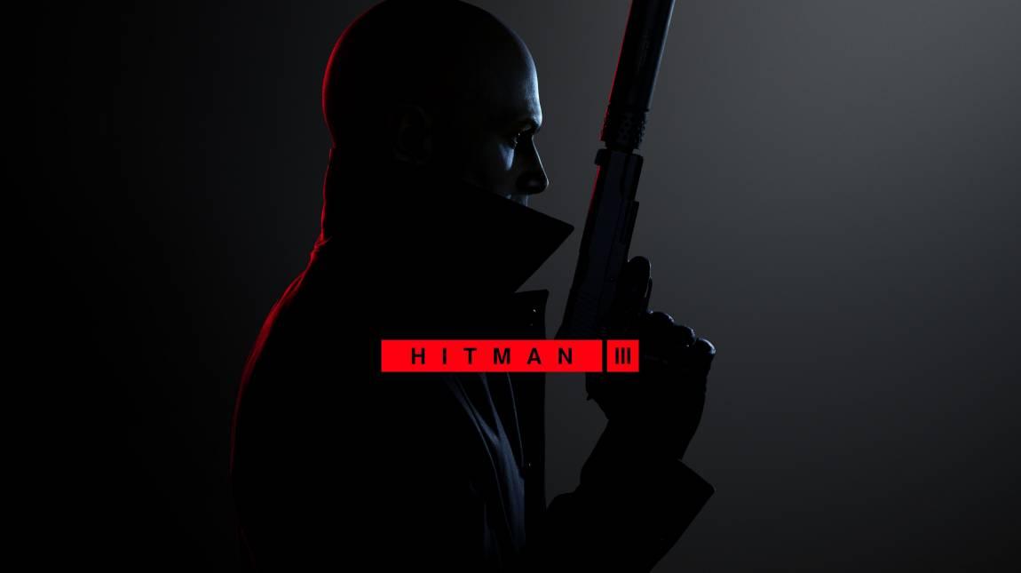 Hitman 3 teszt - hackerek, rejtélyek, díszes estélyek bevezetőkép