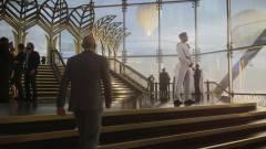 Kilenc másodperc alatt sikerült teljesíteni a Hitman 3 első pályáját kép