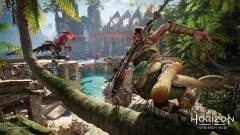 Egy rakás PlayStation-exkluzív játék szerepel a GeForce Now adatbázisában kép