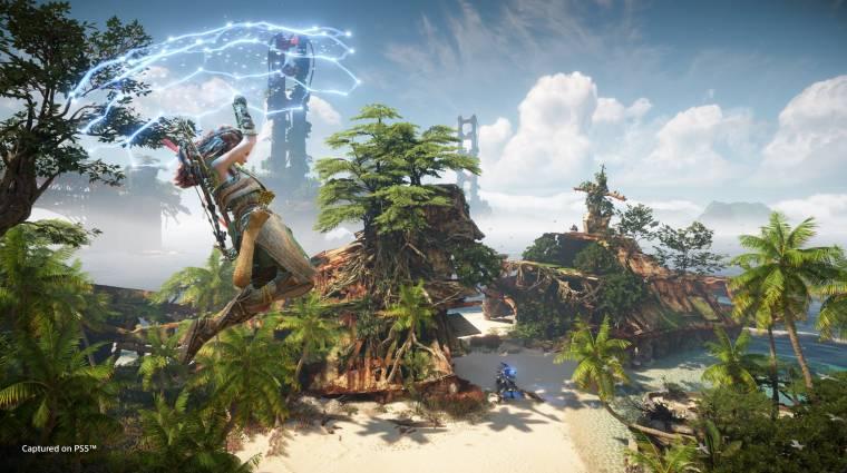 Megduplázódhat a PlayStation 5 exkluzív játékainak költsége az előző generációhoz képest bevezetőkép