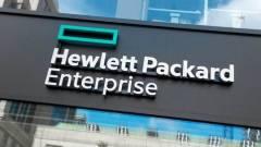 A HPE felvásárolta a Silver Peaket, ezzel piacvezetővé vált az SD-WAN technológia terén kép