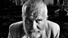 Elhunyt Sir Ian Holm kép