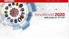 Kényszerű innováció, avagy hogyan jöhetünk ki erősebben a válságból? kép