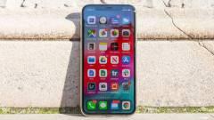 Itt a legújabb iOS, iPadOS és watchOS kép