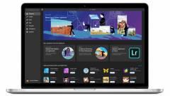 A Microsoft elnöke megregulázná az Apple App Store-t kép