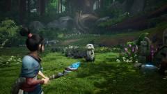 Mégsem jelenik meg idén a PlayStation 5 egyik legjobban várt játéka kép
