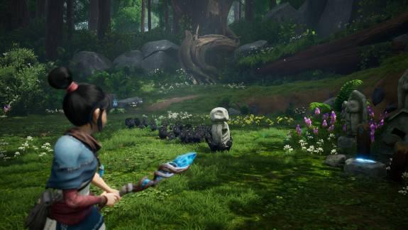 Ismét utólag változtatott a PlayStation az egyik videóján kép