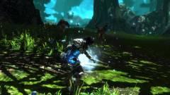 Új fotón a Kingdom's of Amalur: Reckoning közelgő DLC-je kép