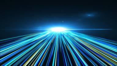 A jövő számítógépét és kvantuminternetét fejlesztik a Műegyetemen kép