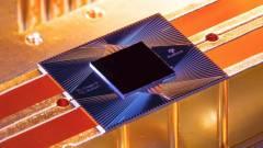 A kvantumszámítástechnika kilép az árnyékból a nyilvános piacokra kép