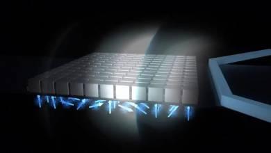Megdobja a kvantumszámítógépek lehetőségeit, ha mindössze ez kerül a processzor mellé