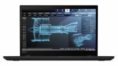 Miért érdemes Lenovo munkaállomást használni? kép