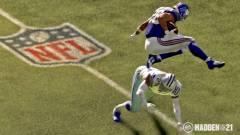 Ingyenes sportolás és démonölés vár Xbox One-on a hétvégén kép
