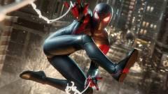 Régi kedvenc lesz a Marvel's Spider-Man: Miles Morales egyik főellensége kép