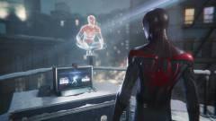 Ezért nyújt jobb élményt a Marvel's Spider-Man: Miles Morales PS5-ön kép