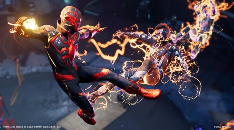 Ezért rossz ötlet PS5-játékok lemezeit dugdosni a PlayStation 4-be bevezetőkép