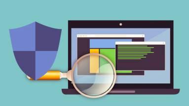 A Defender veszélyes hibáját is javítja az idei első Windows 10 frissítés kép
