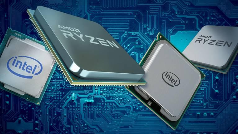 Melyik a legjobb asztali processzor? fókuszban