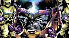 Minden, amit a Marvel's Avengers főgonoszáról, MODOK-ról tudni kell kép