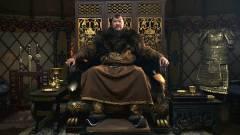 Olvasói levél: a mongol invázió tragédiája más szemszögből kép