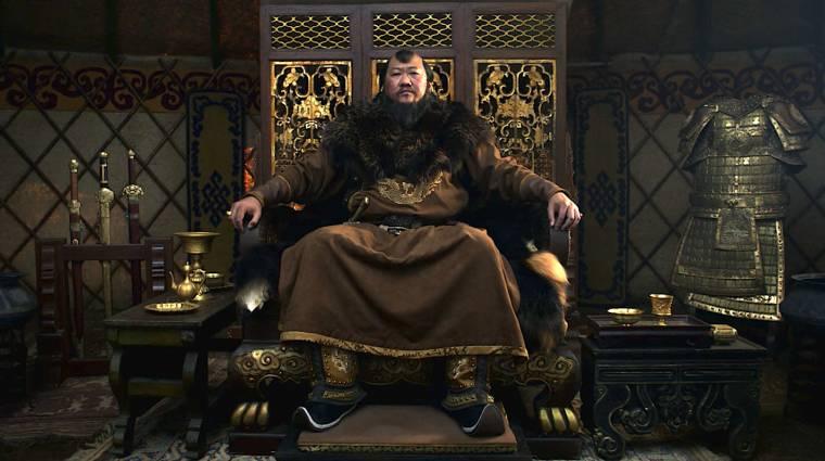 Olvasói levél: a mongol invázió tragédiája más szemszögből bevezetőkép
